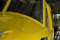 03helicoptero