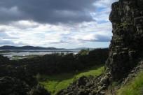 Islandia05_1502