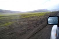 Islandia05_1584