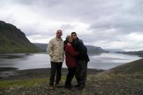 Islandia05_1645