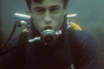 Diving_101