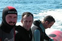 Diving_121