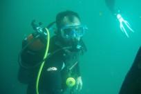 Diving_151