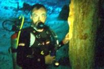 Diving_191