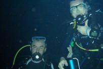Diving_211
