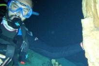Diving_321