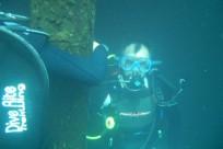 Diving_481