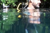 Diving_491