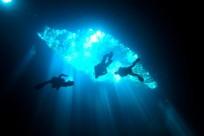 Diving_551
