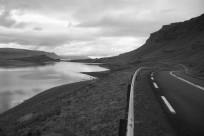 Islandia05_1096
