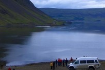 Islandia05_1099