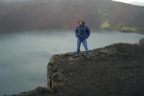 Islandia05_812