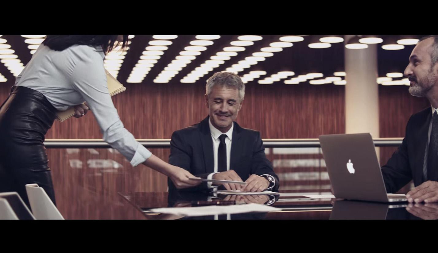 Tú y Yo (Sergio Dalma)